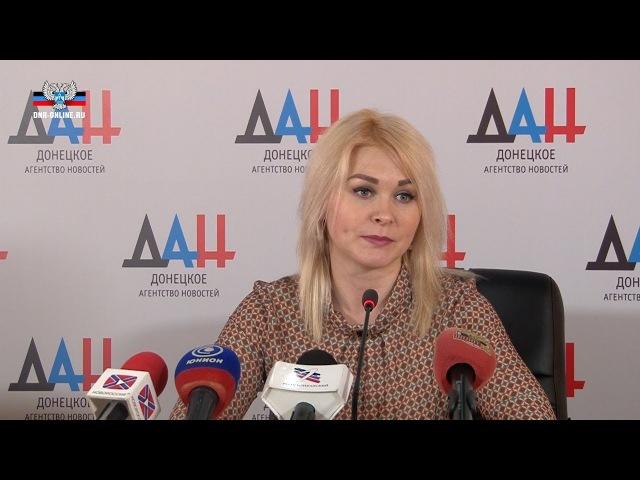 В Республике стартовал фестиваль аматорского кино «Молодежный киноМИР»