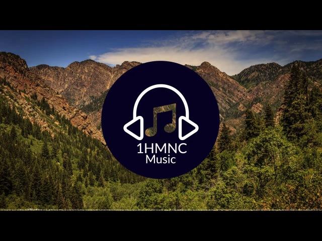 Twin Musicom Love of All Classical смотреть онлайн без регистрации
