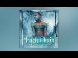 Flexionar Joven - Each Chain Prod. By L. Beats