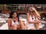 Программа Дом 2. Остров любви 1 сезон  511 выпуск  — смотреть онлайн видео, бесплатно!