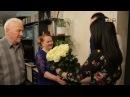 Программа Дом-2. Lite 75 сезон 22 выпуск — смотреть онлайн видео, бесплатно!
