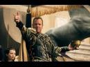 Видео к фильму «Помпеи» 2014 Трейлер дублированный