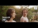 AS YOU ARE Trailer 2 (2017) | Owen Campbell, Charlie Heaton, Amandla Stenberg