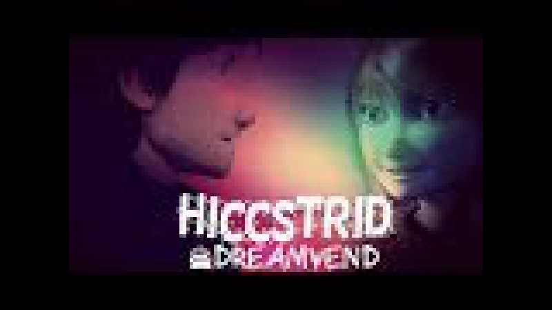 Hiccstrid || HTTYD || RTTE || Salvation