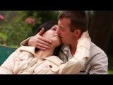 Я Просто Люблю, Лучшие #Песни о Любви, Олег Голубев