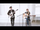 Taylor Swift - Look What You Made Me Do   cover by Jada Facer Kyson Facer