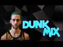 Slam dunk MIX-best dunks in the world