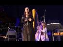 Дуэт - Надежда Поспелова (сопрано), Марина Зайцева (арфа)