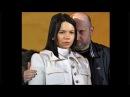 Як Турчинов і Сюмар влаштували побачення в орендованому будинку Любовні походе