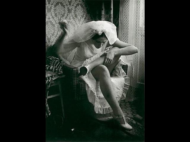 Прикольные фото из СССР Nostalgia Cool photos from the USSR