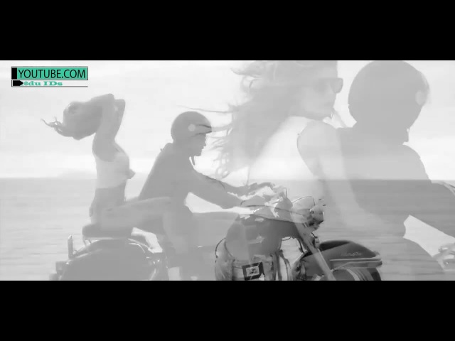 Anna Jane - Take Me Home (Extended Disco Mix)