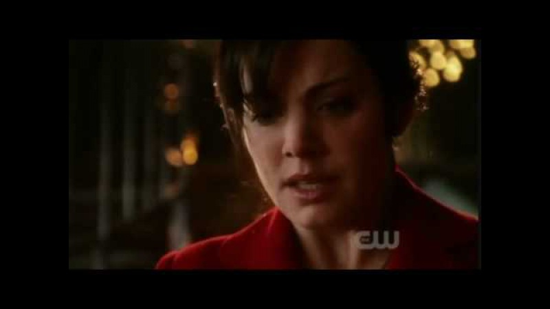 Smallville PROPHECY Clois - Power of Love