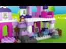 Утро с LEGO® DUPLO® Принцесса София Прекрасная