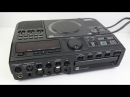 Superscope PSD300 A Pro CD Recorder with some neat tricks