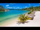 Ванауту - тихоокеанские острова с теплым и чистым морем, множеством лагун и кораллов