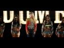 Мика Ньютон (Mika Newton) - DONT DUMB ME DOWN Official Music Video - (1280 x 720).mp4