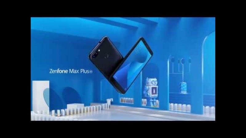 Смарфоны АСУС в Mi Mobile