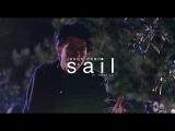 jason dean sail (ft. veronica)