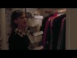 Сцена ссоры из фильма