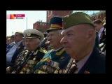 5 марта день памяти генералиссимуса (Марк Мерман)