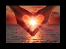 Бесконечная любовь - единственная истина, все остальное иллюзия! (1) Дэвид Айк