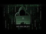 Programming / Coding / Hacking music vol.2 (BRUTAL)