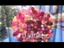 Копия видео Роза Мария