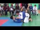 Kazakhstan Top Team Айгерим Соревнования по Джиу джитсу в Ащыбулаке Алматинская обл