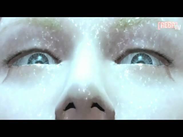 Resident Evil CODE: Veronica X - Despertar de Alexia [legendado]