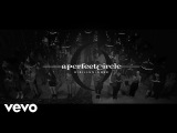 A Perfect Circle - Disillusioned Official Video