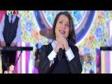 Yulduz Usmonova- Hech qachon(Mening yurtimda bayram MY5)