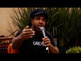 Victor Wooten Music Theory is SIMPLE!