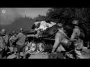 ИС2 уничтожил три Королевских тигра . (фильм основан на документальных фактах)