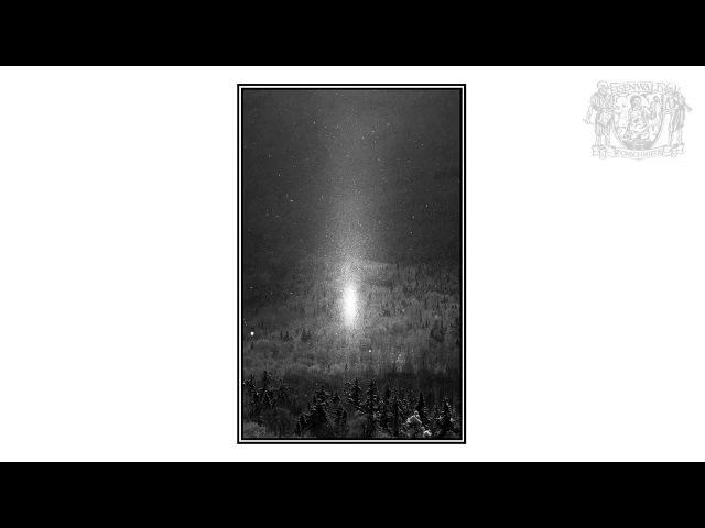 Cantique Lépreux - Cendres Célestes (Full Album)