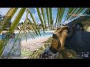 Видео от Диверсанта 2