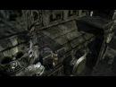 Tomb Raider: Legend - Bolivian Artifacts HD Walkthrough