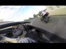 WizNorton Racing Classic TT 2017 Josh Brookes 119 9mph Practice Lap