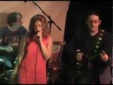 Михална - Безмужичье (live)