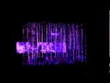 Radiohead - Idioteque (Adam Freeland Remix)