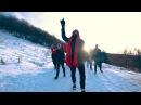 GHETTO GEASY feat. SKIVI - Bisha me 2 koka