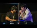Semifinals Raisy vs Spart1e ESWC 2017 Quake Champions Day2 HD 1080