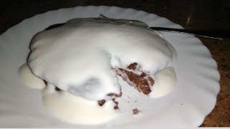 Tortitas fit de avena, receta rapida.