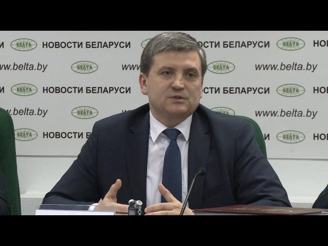 Электронная энциклопедия Францыска Скарыны появится в Беларуси