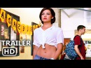 F*% the Prom Official Trailer (2017) Teen Comedy, F THE PROM Movie HD