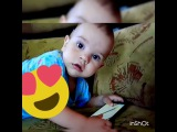 nata7666213 video
