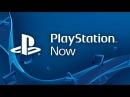 Стоит ли играть в игры PS4 через сервис PlayStation Now Тестирование задержек и качества...