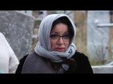 Экстрасенсы. Битва сильнейших: Зулия Раджабова - История современных Ромео и Джульетты