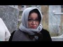 Экстрасенсы. Битва сильнейших Зулия Раджабова - История современных Ромео и Джульетты