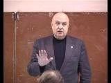 Кто правит миром Генерал Петров Константин Павлович