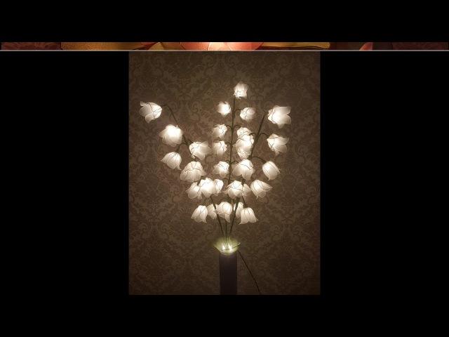 Магия уюта 24 - Подари воспоминания...